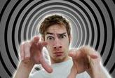hypnose pour l'insomnie